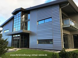 Das Robbe & Berking Yachting Heritage Centre